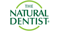 Natural Dentist