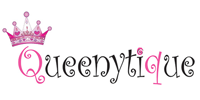 Queenytique