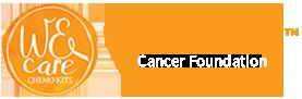 We Care Chemo Kits