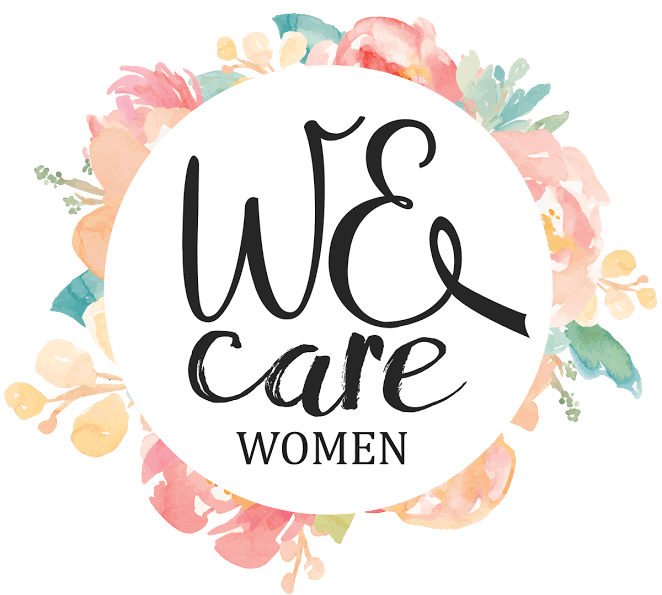We Care Women